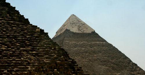 Pyramid_1b