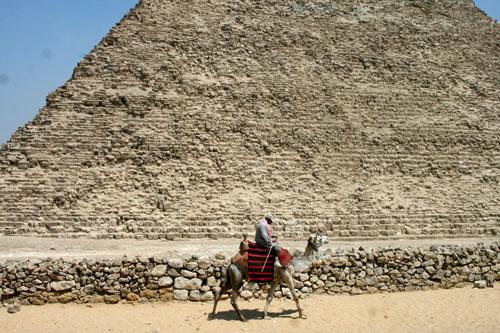 Pyramid_1j