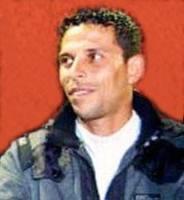 Bouaziz_1
