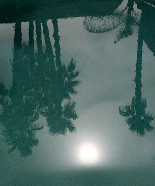 Reflect_1d