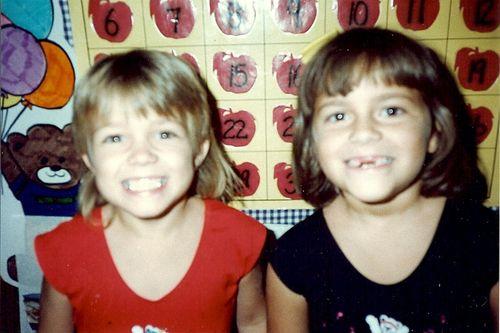 Lis&Brooke