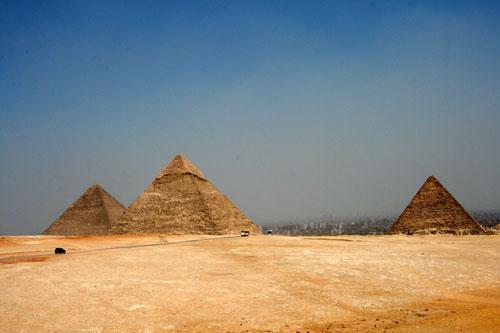 Acairo_pyramids