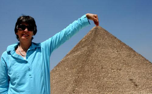 Egypt_Cairo-256_edited-1