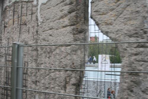 Wall-(4)