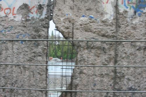 Wall-(10)