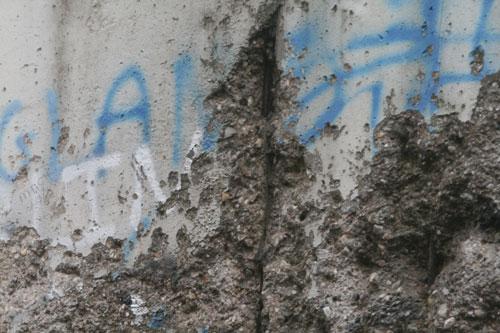 Wall-(6)