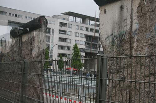 Wall-(9)
