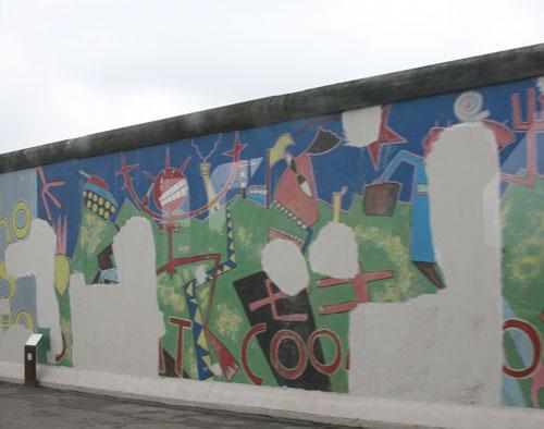Wall-(14)