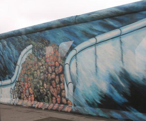 Wall-(15)
