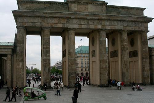 Berlin-(269)