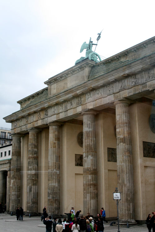 Berlin-(267)