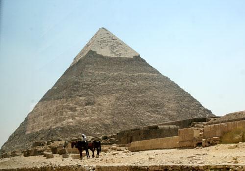 Pyramid_1c