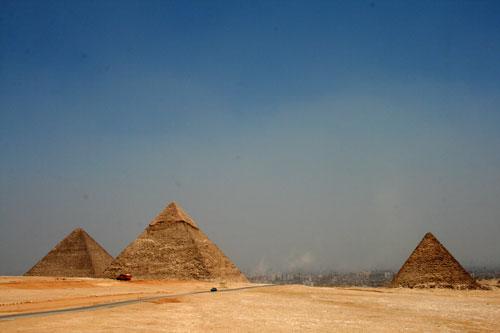 Pyramid_1e