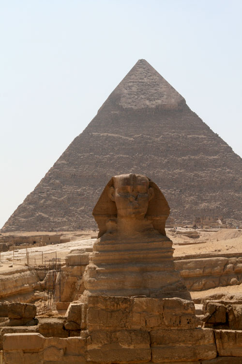 Pyramid_1m