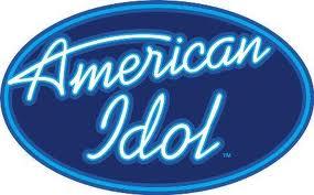 AmericanIdolLogo