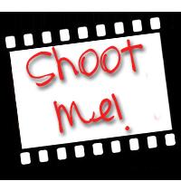 ShootMeButton