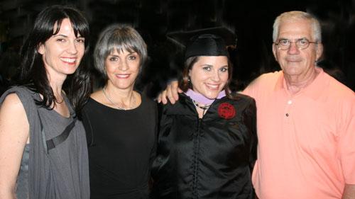 Graduation_1a