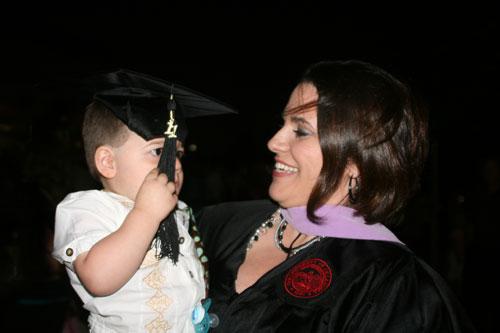 Graduation_1e