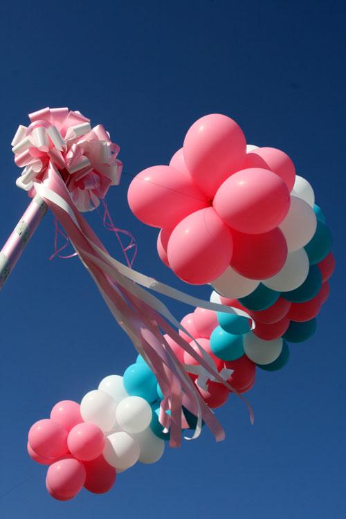 Walk_1g_balloons