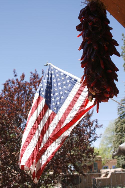 Flag_1b