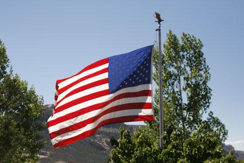 Flag_1e