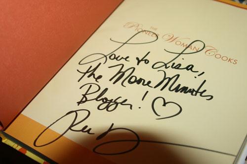 Show_1r_Autograph