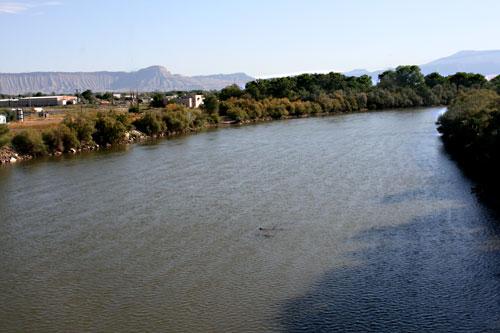 Walk_1b_river