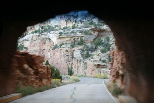 Drive_1o_Tunnel