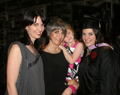 Graduation_1l