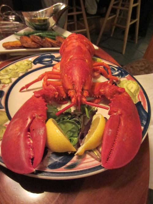 NH_Lobster