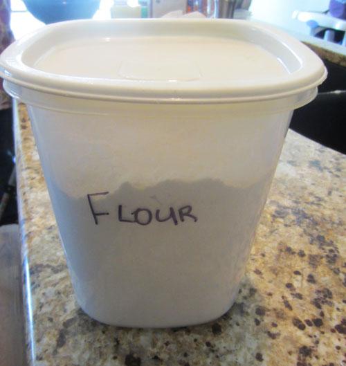 A_1c_flour