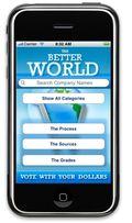 Betterworldapp