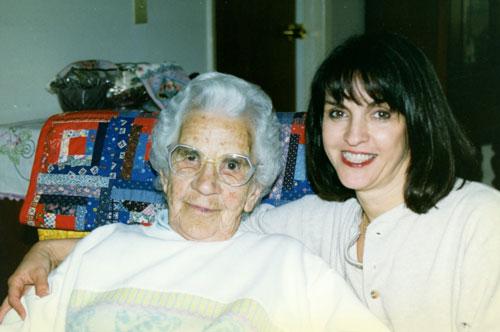 Grandmama (3)