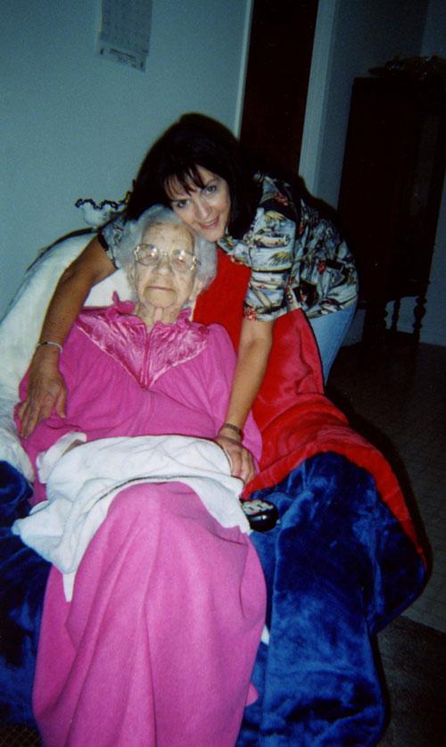 Grandmama (7)