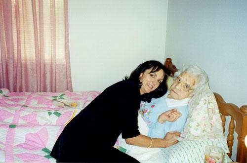 Grandmama (15)