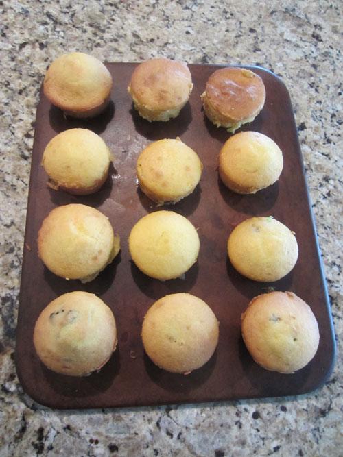 A_cupcake