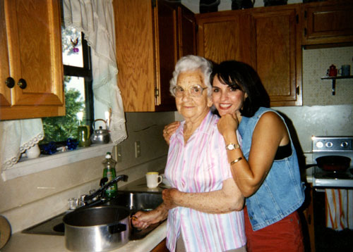 Grandmama (13)