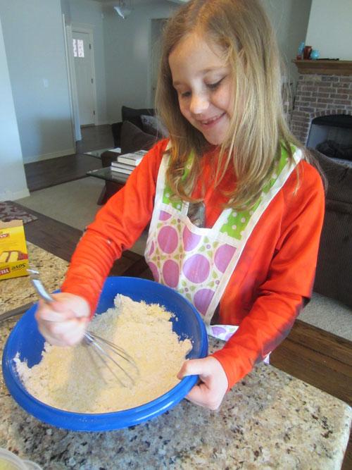 A_1c_flour2