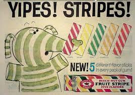 FruitStripe
