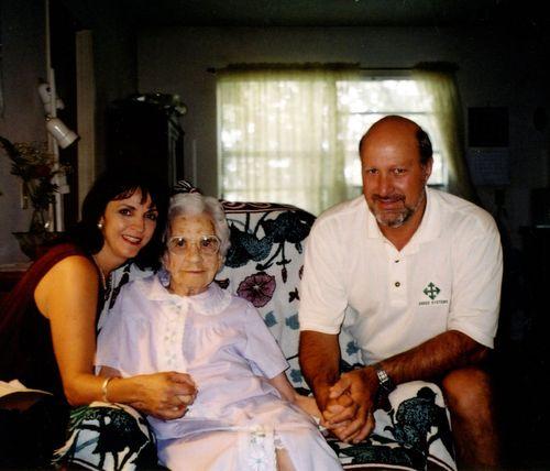 Grandmama (6)