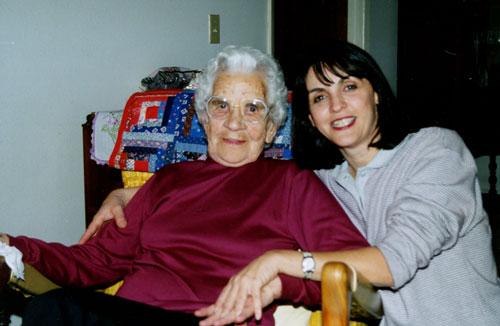 Grandmama (9)
