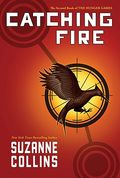 Catching Fire_2