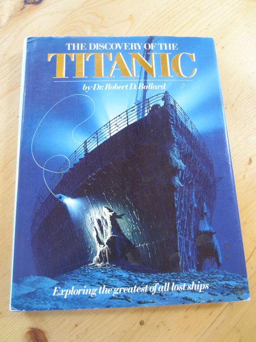 Titanic_1b