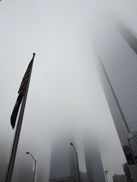 NYC_2 003