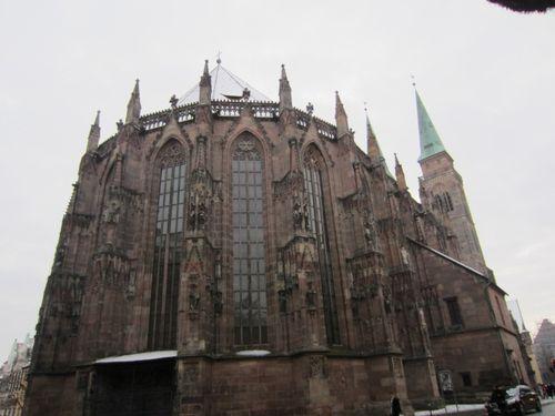 St.  Sebald (6)
