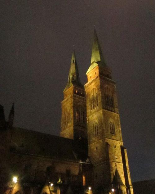 St.  Sebald (22)