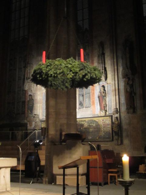 St.  Sebald (24)