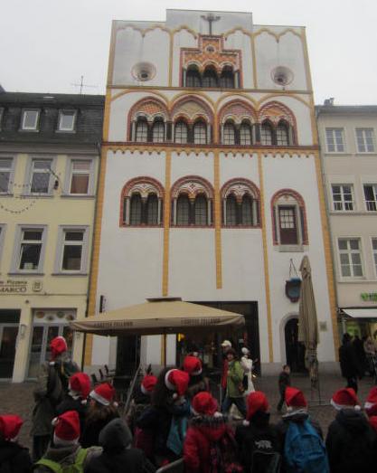 Trier (57)