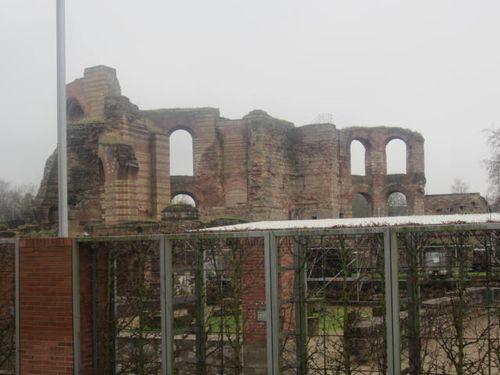 Trier (117)