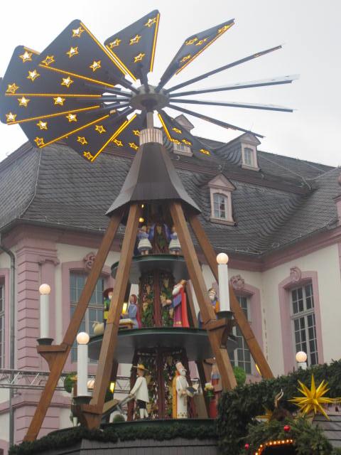 Trier (173)